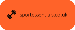 Compare prices on sports equipment